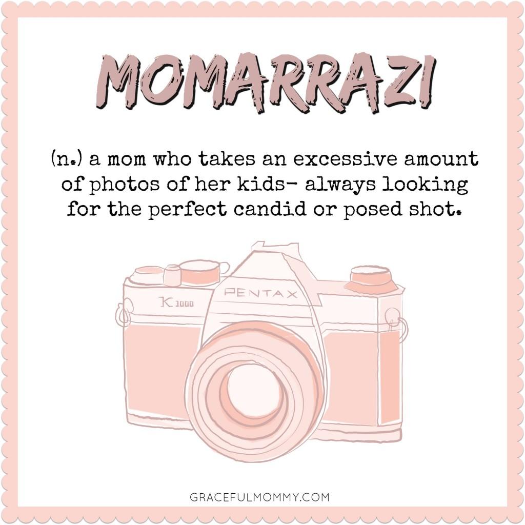 momarrazi