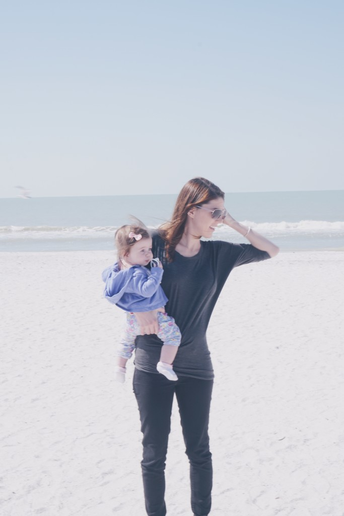 Family Vacation: Guy Harvey Outpost in St. Pete Beach - More details at Gracefulmommy.com
