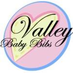 Valley Baby Bibs