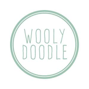 Wooly Doodle Shop - The cutest baby clothes + dog bandanas! Woolydoodle.com