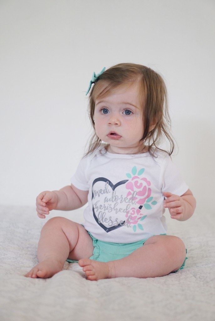 Sweet Peony Boutique - Super cute etsy shop! Read more at gracefulmommy.com