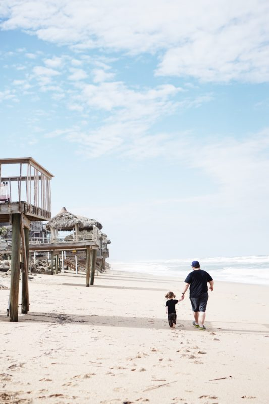 Best Beach Rental in New Smyrna Beach