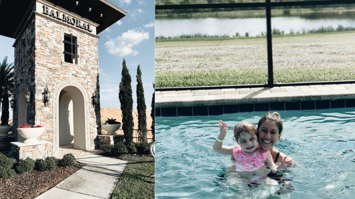 Balmoral Resort Florida Review