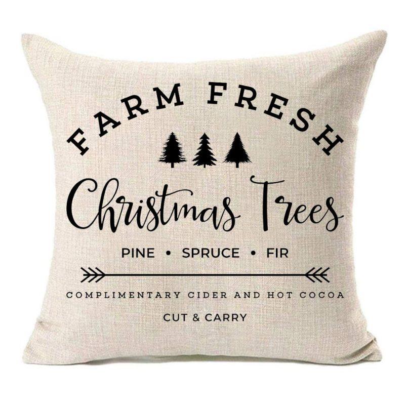 The best Christmas finds on amazon // Amazon christmas decor!